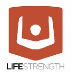 LifeStrength