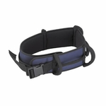 Drive Medical Lifestyle Padded Transfer Belt rtl6144