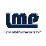 Links Medical