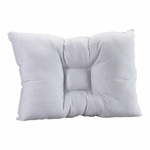 Medical & Orthopedic Pillows