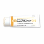 Medihoney Wound and Burn Dressing 0.5 fl oz (15mL) 31805