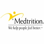 Medtrition National Nutrition