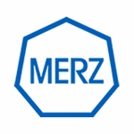 Merz North America