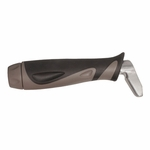 Metro Car Handle Plus by Stander - Model #: 2082
