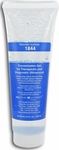 Mettler Electronics Sonigel Ultrasound Transmission Gel - 8.5 oz (250ml)