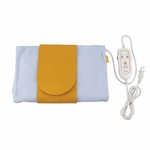 Michael Graves Therma Moist Heating Pad Model 10890 - Drive Medical