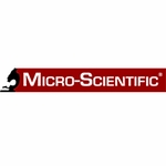 Micro Scientific Industries