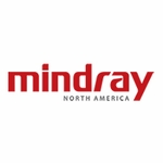 Mindray Usa