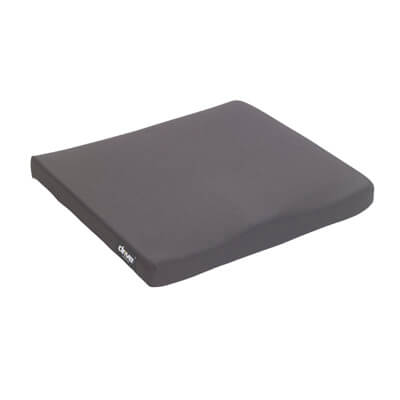 Drive Medical Molded General Use Wheelchair Cushion 14909