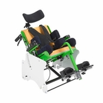 Drive Medical MSS Tilt and Recline Seating System Model