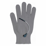 Neuro Glove for Ultima Neuro Advanced Neuropathy Stimulator - Model Eglove