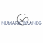 Numark Laboratories