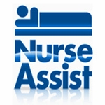 Nurse Assist