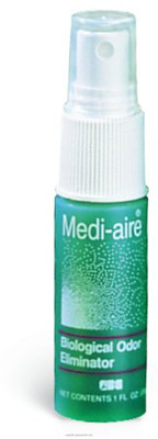 Odor Neutralizer Medi-aire