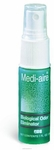 Medi-aire Odor Neutralizer - Fresh Scent - Case of 48