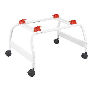 Drive Medical Optional Shower Stand for Otter Pediatric Bathing System OT-8020