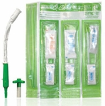 Oral Cleansing and Suction System Q•Care q4º NonSterile