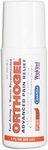 Orthogel Advanced Pain Relief Roll-On - 3 oz