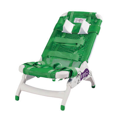 Drive Medical Otter Pediatric Bathing System with Tub Stand OT-2010