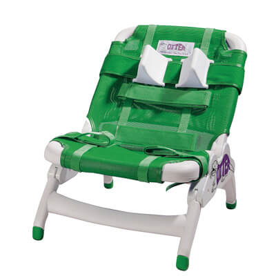 Drive Medical Otter Pediatric Bathing System with Tub Stand OT-1010