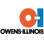 Owens Illinois Inc