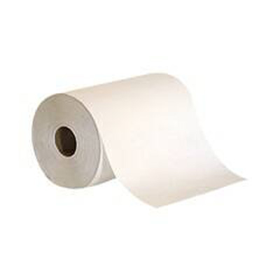 Paper Towel Acclaim Roll 7.87 Inch X 350 Foot - Case of 12