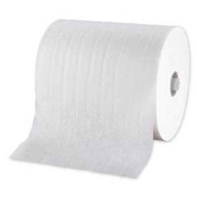 enMotion Paper Towel High Capacity Touchless Roll 8-1/5 Inch X 700 Foot - Case of 6