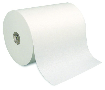 Paper Towel enMotion Roll 10 Inch X 800 Foot