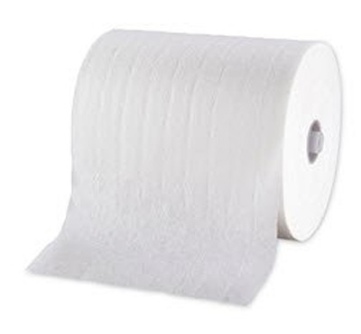Paper Towel enMotion White Premium Touchless Roll 8-1/5 Inch X 425 Foot