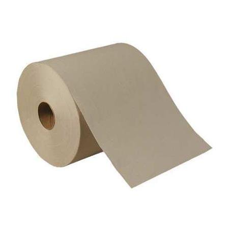 Paper Towel Envision Hardwound Roll 7-7/8 Inch X 800 Foot