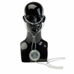 Drive Medical Pendant Style Oxymizer �  Disposable Oxygen Conserver Model p-224