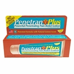 Penetran Plus Penetrating Pain Relief Lotion - 2.5 oz