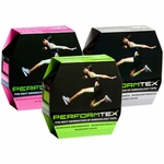 PerformTex Kinesiology Tape Roll - 5cm x 35m - 1 ea