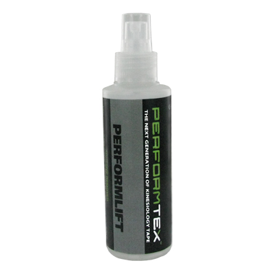 PerformTex PerformLift Adhesive Remover Spray - 125 ml