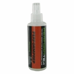 PerformTex PerformPrep Skin Cleaner Spray - 125 ml