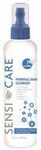 Convatec Sensi-Care Perineal Wash Liquid 8 oz. Pump Bottle Unscented - 324509 - Case of 48