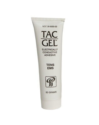 Pharmaceutical Innovation Tac Gel 04770 - 50g