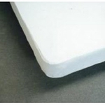 Plastistaff II Mattress Cover 36 x 80 x 6 in Vinyl For Twin Size Mattress