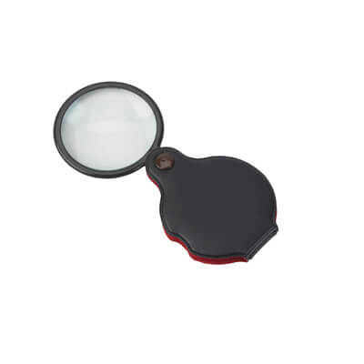 Drive Medical Pocket Magnifier rtl1113