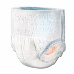 Premium OverNight Disposable Absorbent Underwear - XXL-Plus - 2118