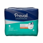 Prevail® Extra Protective Underwear, Large 44-58 in - 72 cs (4x18ea)