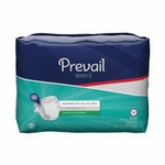 Prevail Premium Briefs, Medium 32 - 44 in - 80 cs (4x20ea)
