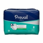Prevail Premium Briefs, Small 20 - 31 in - 96 cs (6x16ea)