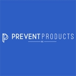 Prevent Products