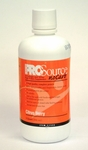 Protein Supplement ProSource Plus Citrus 1 oz. Pouch Ready to Use