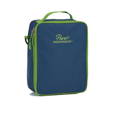 Pure Expressions Carry Bag by Drive Medical BP001
