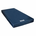 Drive Medical Quick 'N Easy Comfort Mattress Model 15076