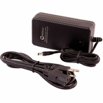 Replacement AC Adapter for Sound Care Plus and Combo Care