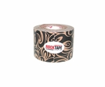 Rocktape 2 in x 16.4 ft Roll - TATTOO - 3 pack