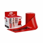 RockTape RockFloss 4 in - 3 pack